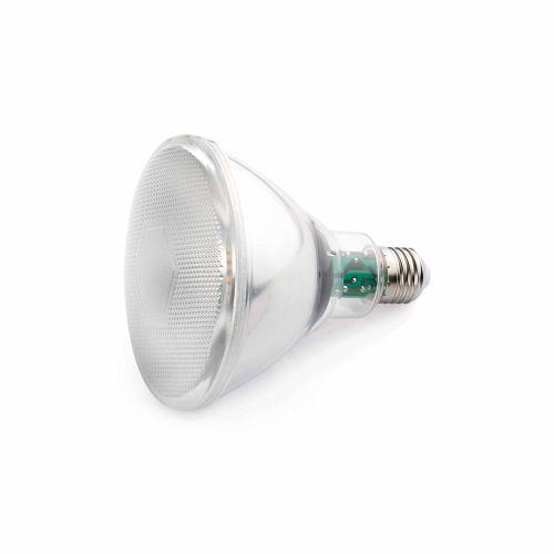 E27 PAR38 LED 10W 4000K 850Lm