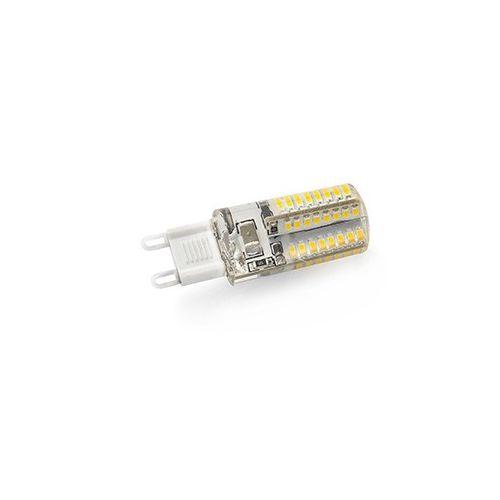G9 LED 3W 4000-4500K