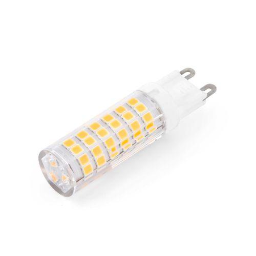 G9 LED 5W 4000K