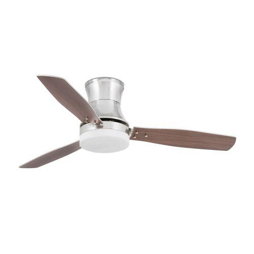 TONSAY Ventilador de techo con luz ref. 33385