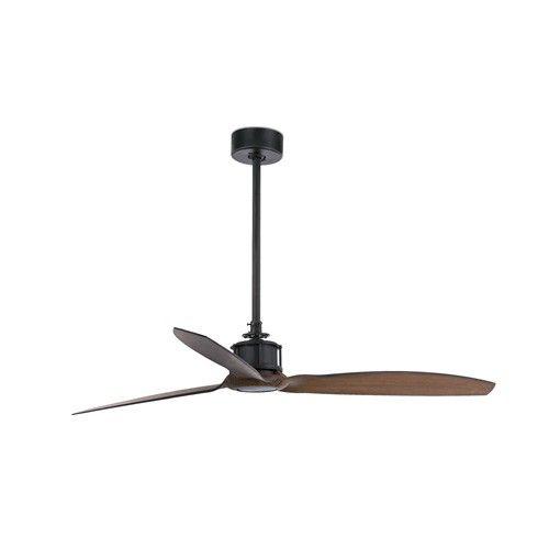 JUST FAN Ventilador de techo sin luz ref. 33395