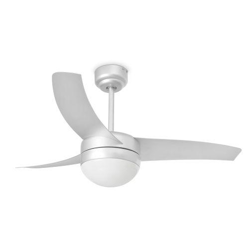 EASY Ventilador de techo con luz ref. 33416