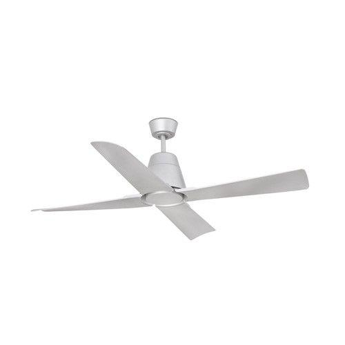 TYPHOON Ventilador de techo sin luz ref. 33489