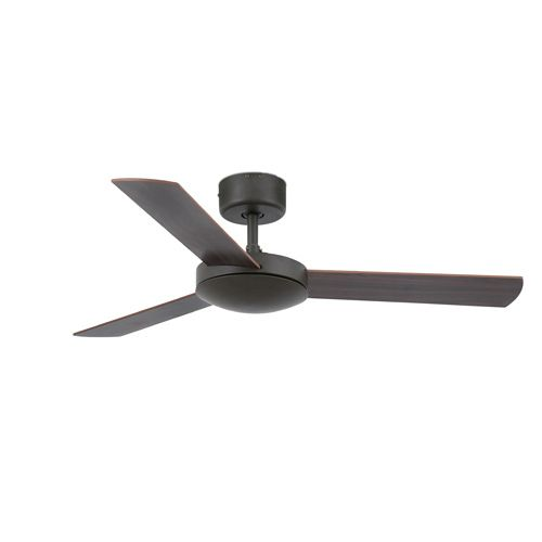 MINI MALLORCA Ventilador de techo sin luz ref. 33605