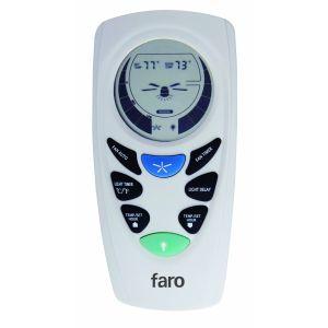 Kit mando a distancia programable