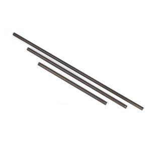 Tija para ANDROS 60 cm
